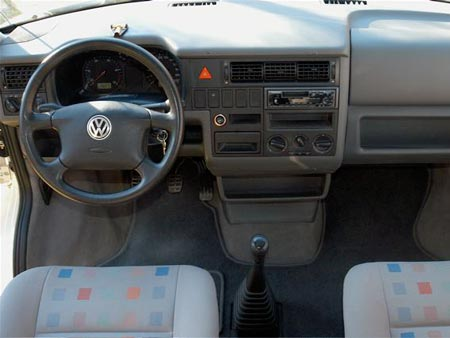 occasion vw t4 california westfalia. Black Bedroom Furniture Sets. Home Design Ideas