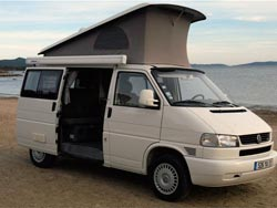 volkswagen transporter t4 california allemagne d occasion. Black Bedroom Furniture Sets. Home Design Ideas
